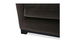 Eckard 2.5 Seater