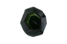 Onyx Dark Steel
