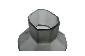 Alaba Grey