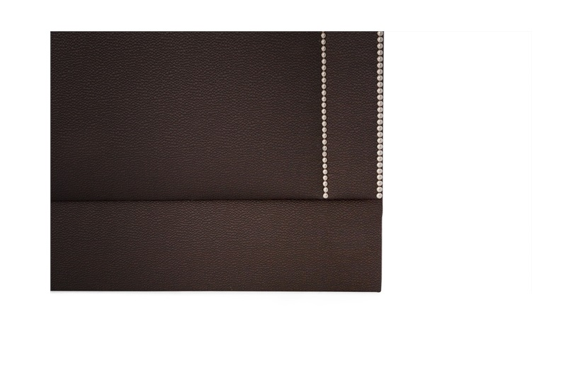 Verdi Single Headboard - Beds & Headboards - The Sofa ...