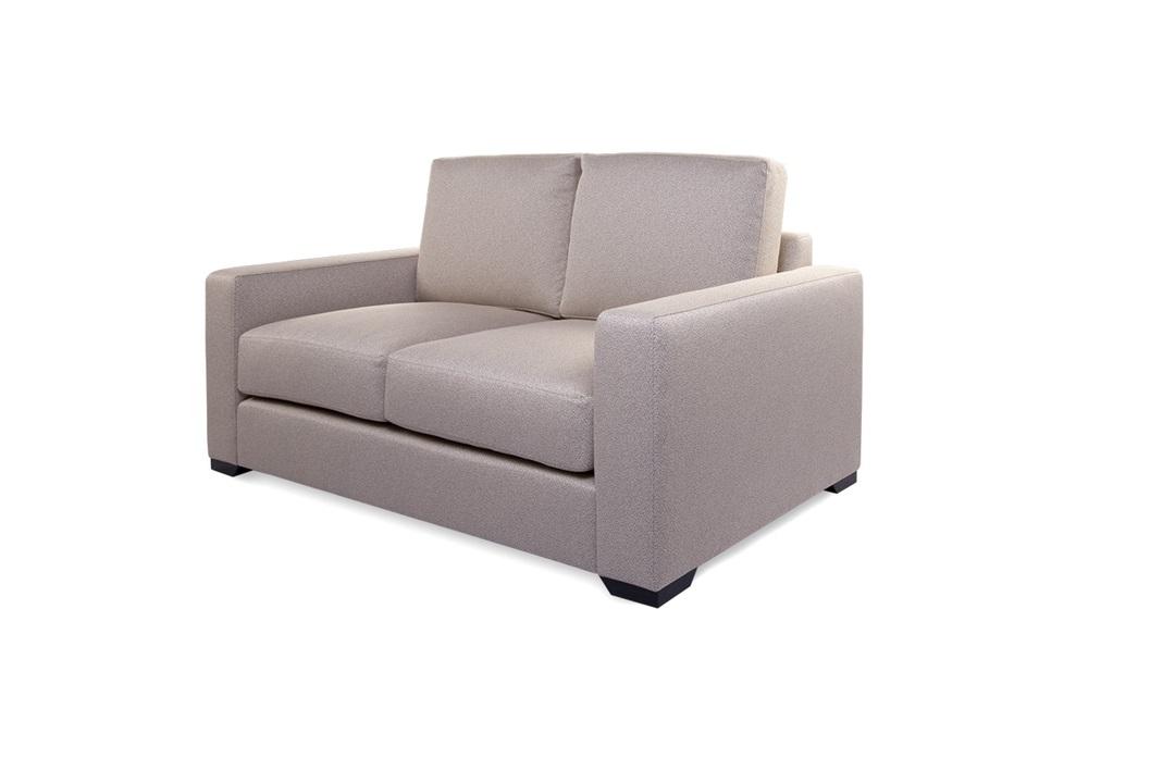 Brancusi 2.5 Seater - Sofas & Armchairs - The Sofa & Chair ...