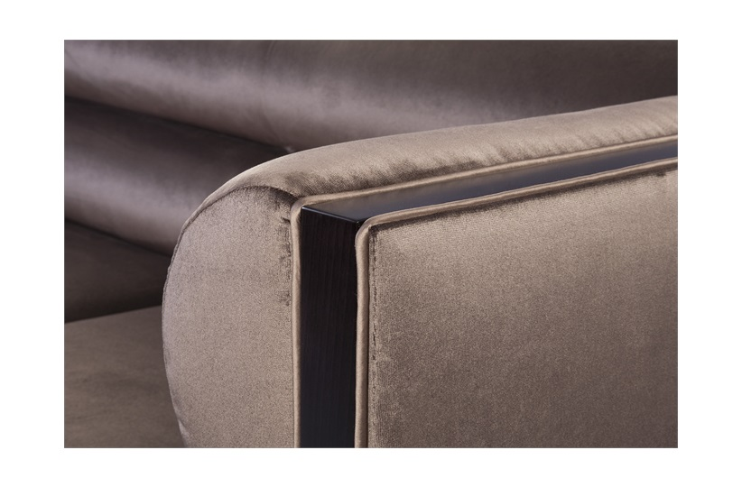 Rochester Sofas Amp Armchairs The Sofa Amp Chair Company