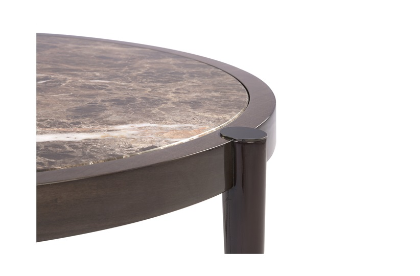 Marlow Nesting Tables Coffee Amp Side Tables The Sofa