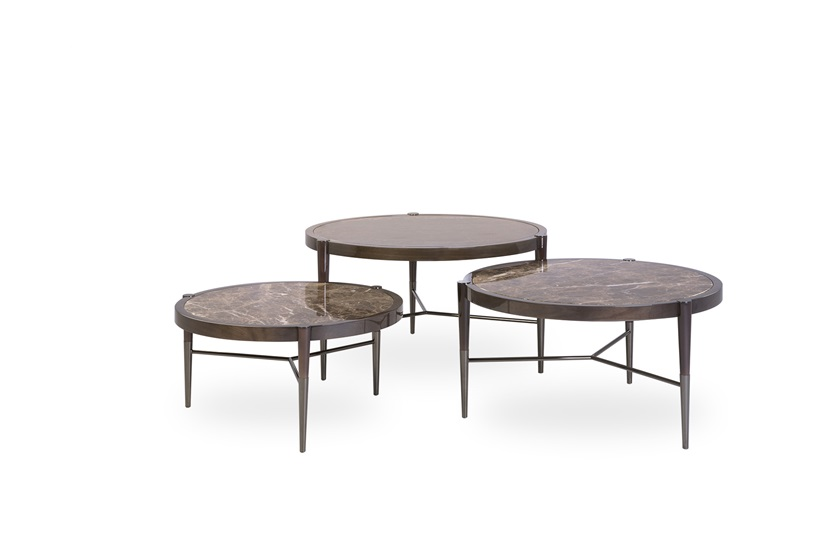 Marlow Nesting Tables