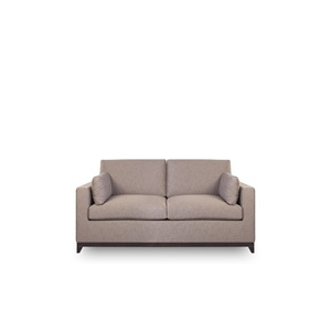 Swell Designer Sofa Beds Sofa Bed Sale The Sofa Chair Company Download Free Architecture Designs Intelgarnamadebymaigaardcom