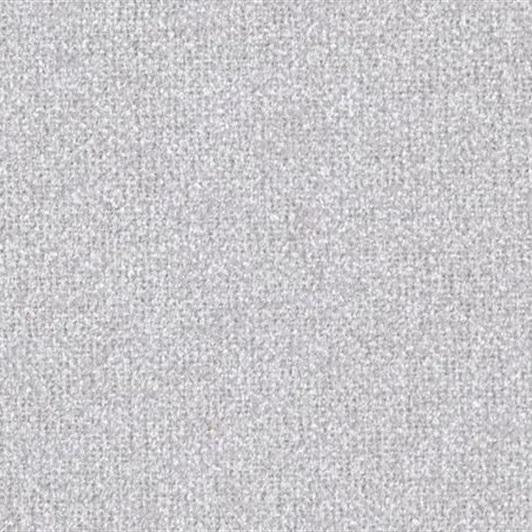 Granito Craie