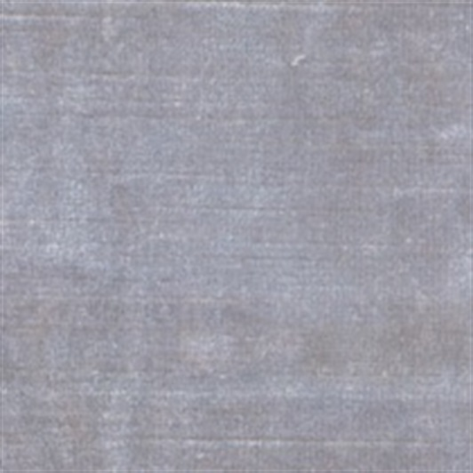 Luxor Feather Grey