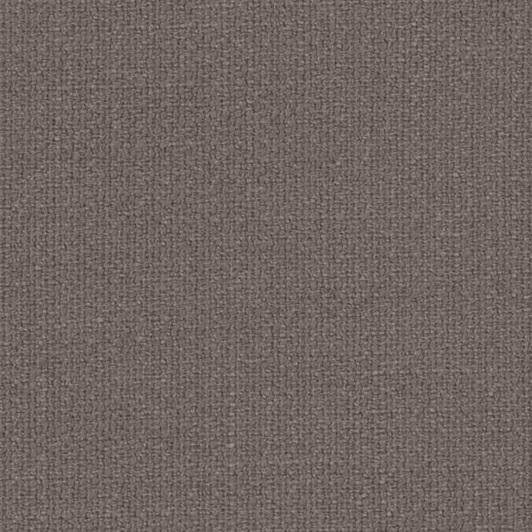Loop Silver Grey