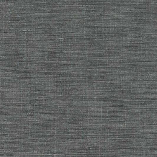 Kintore Steeple Grey
