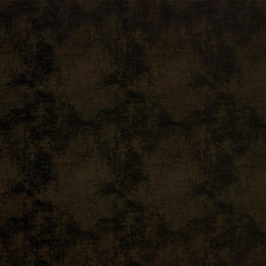 Portico 898
