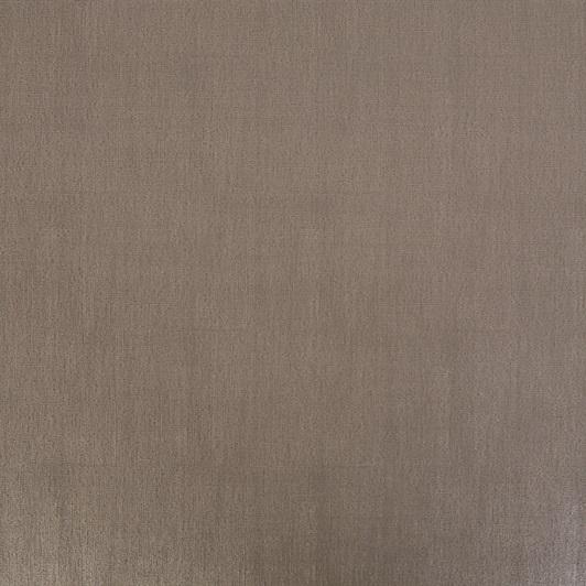 Nuance Grey Dedar Fabrics The Sofa Amp Chair Company