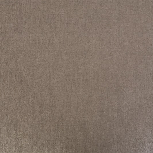 Nuance Grey