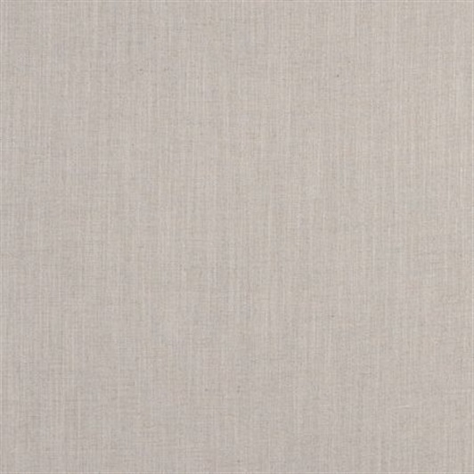 Lindow Linen