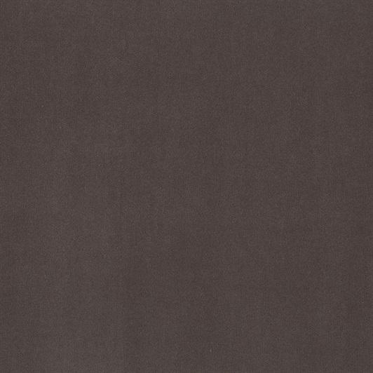 Plush Velvet Asphalt FR
