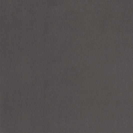 Plush Velvet Slate FR