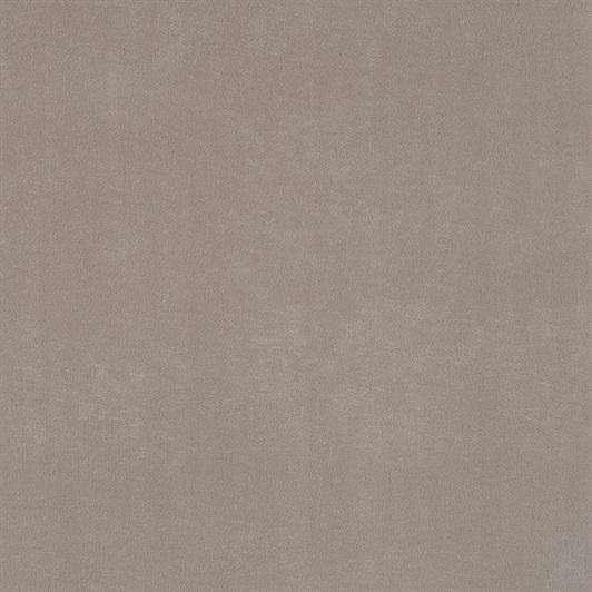 Plush Velvet Platinum FR