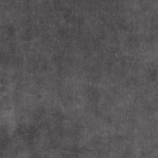 Orbit Silver Grey