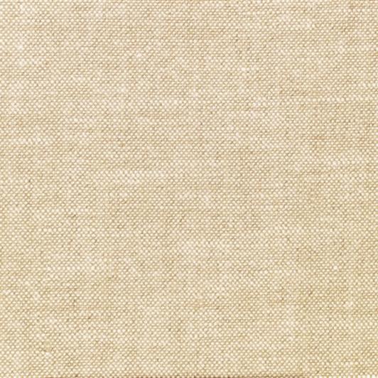Conway Linen