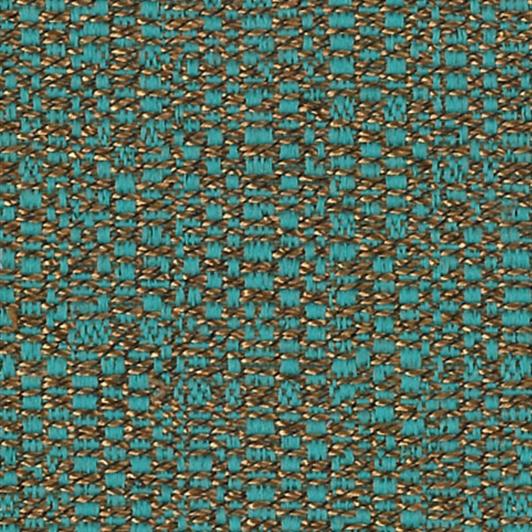 Oxyde Turquoise