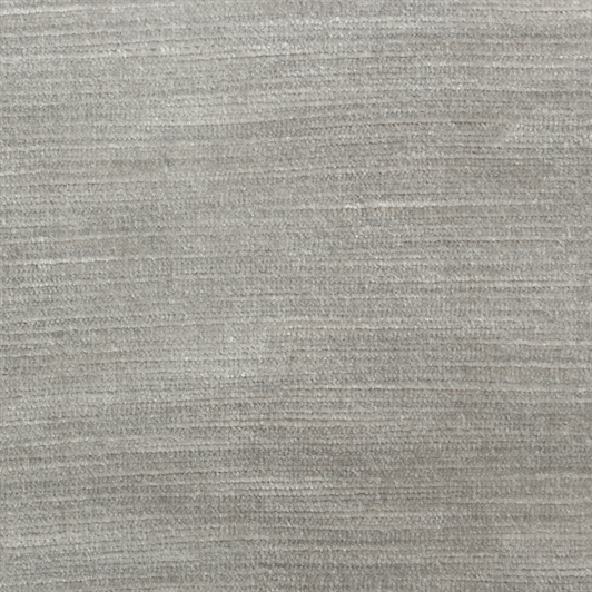 Orion Silver Grey FR