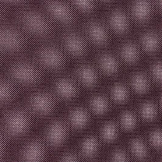 Radiance Cranberry