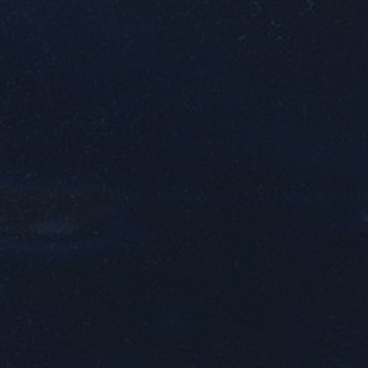 Cascada Midnight Navy FR