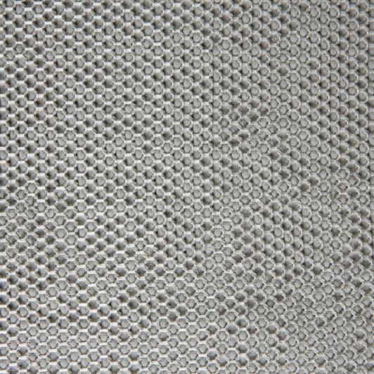 Emile Feather Grey