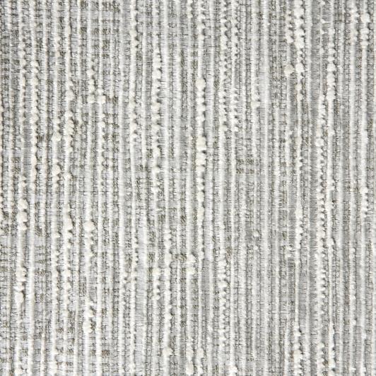 Shimmerance Linen