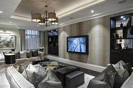 Bailey London - Fountain house