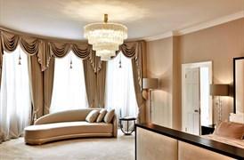 Mayfair Mansion