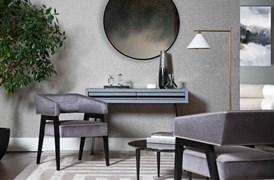 Elegant & Minimal Living