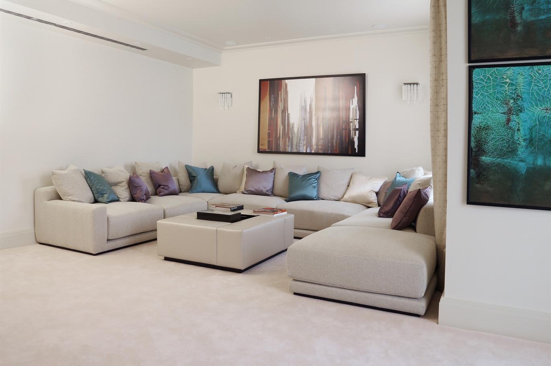 cinema room furniture. Cinema Room Furniture. Room; Furniture E A