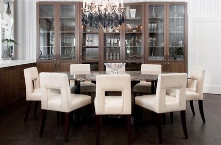 Dining Room - 06
