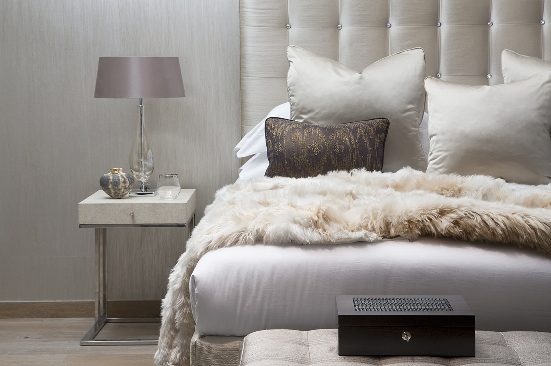 Sofa Chair For Bedroom Luxury Bedroom Decor The Sofa Chair Company