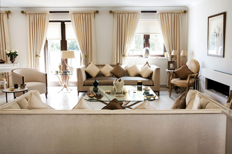 Harrow Interior The Sofa Amp Chair Company
