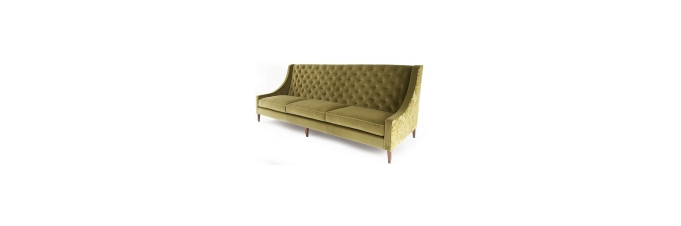 The Sofa and Chair Company