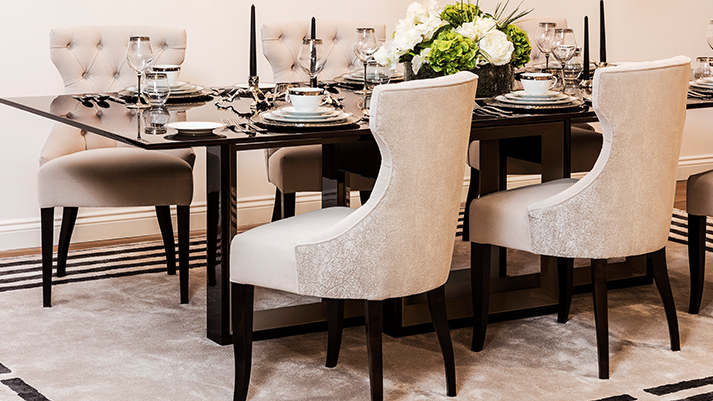 Designer Dining Chairs Dining Chairs Sale The Sofa
