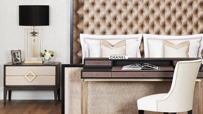 Bedroom furniture sale bedroom furniture the sofa for Sale bedroom furniture uk