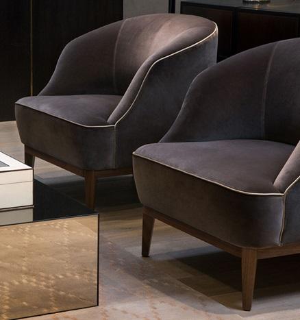 Lloyd Chair