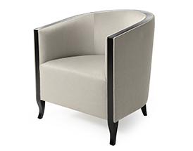 Kenzo Chair