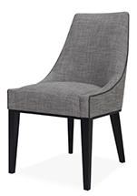 Juliette Chair