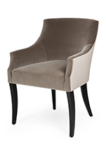 Elliot Carver Chair