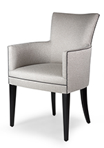 Paris Carver Chair