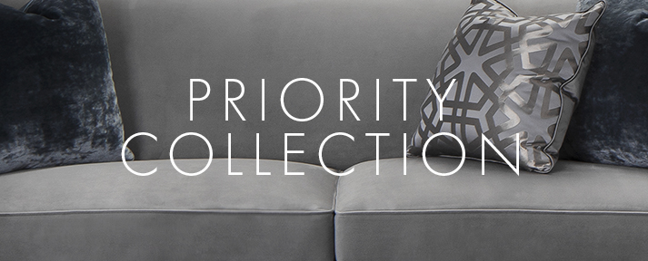 Priority Collection