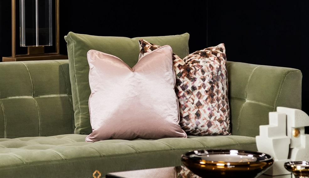 Fabulous Luxury Cushions Designer Sofa Throws The Sofa Chair Short Links Chair Design For Home Short Linksinfo