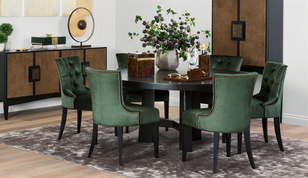 Awesome Designer Dining Chairs Dining Chairs Sale The Sofa Squirreltailoven Fun Painted Chair Ideas Images Squirreltailovenorg