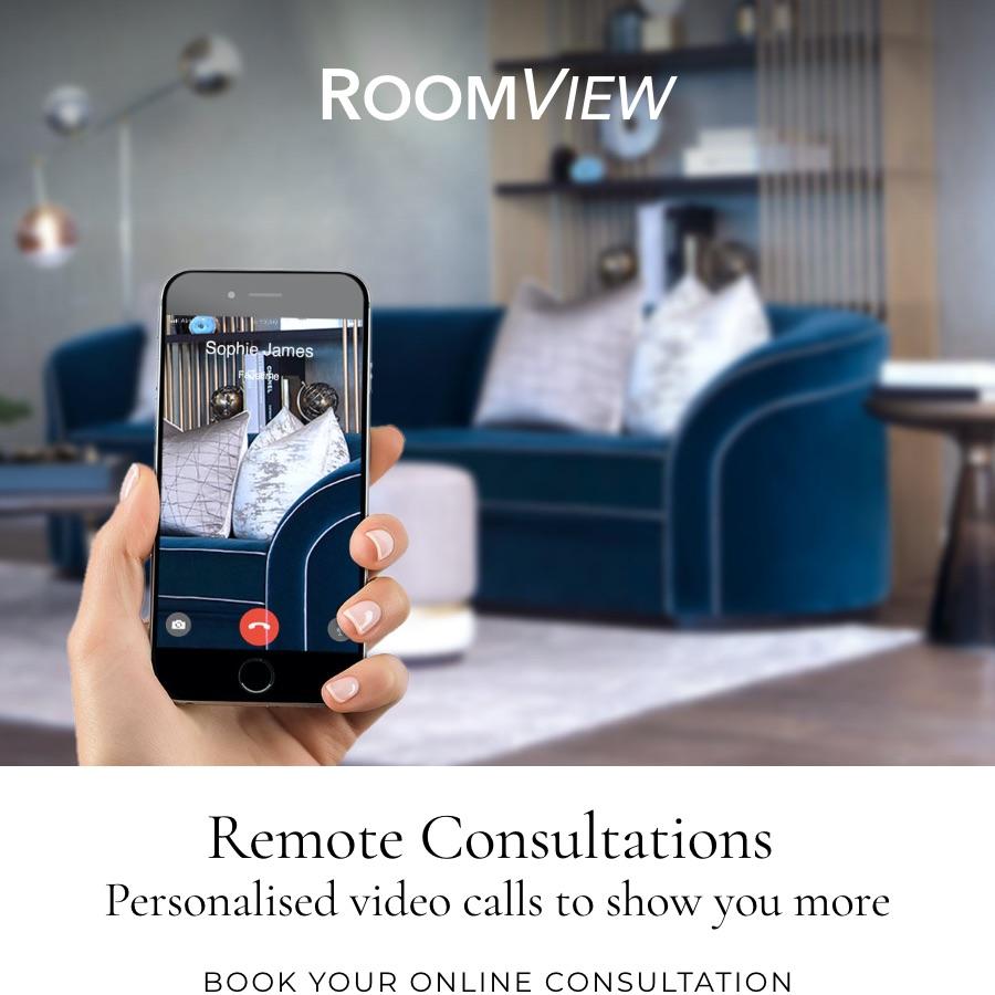 RoomView