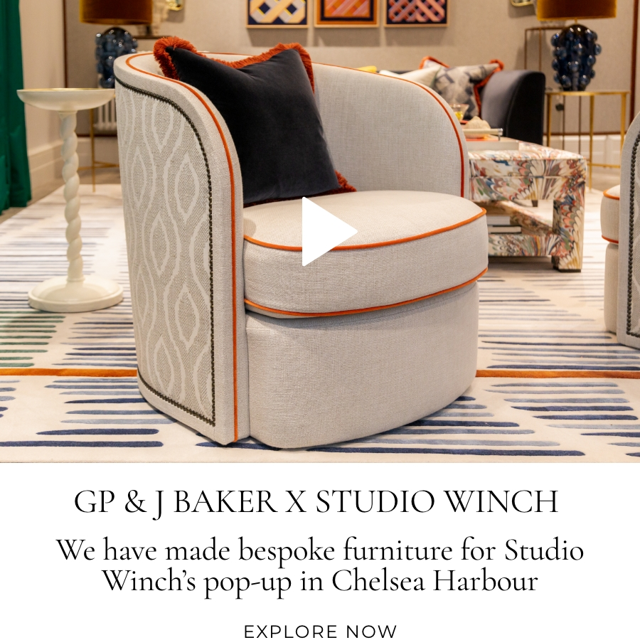 Studio Winch