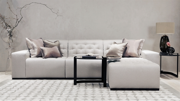 Designer Modular Sofas : Modular Sofa Sale : The Sofa u0026 Chair Company
