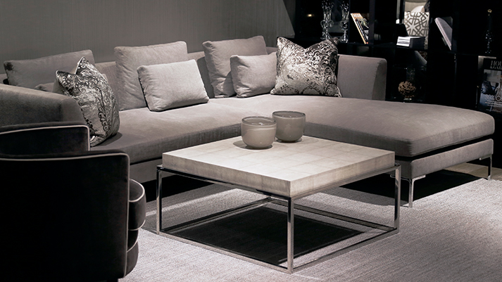 Designer Corner Sofas Corner Sofas The Sofa Amp Chair
